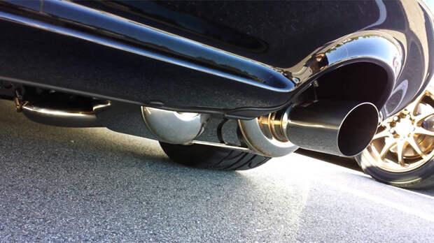 Простые способы тюнинговать автомобиль и улучшить его