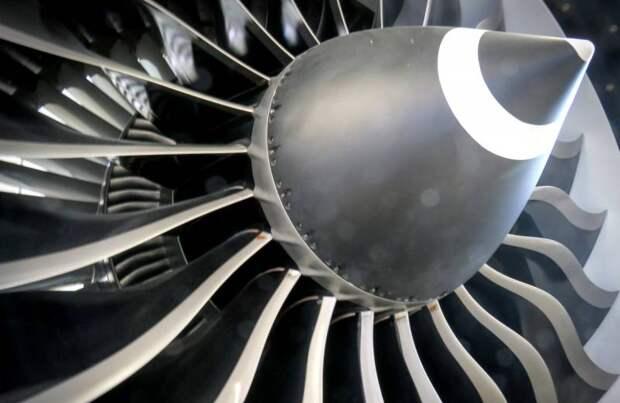 Назван срок появления нового двигателя ПД-8 для «Суперджета» и Бе-200