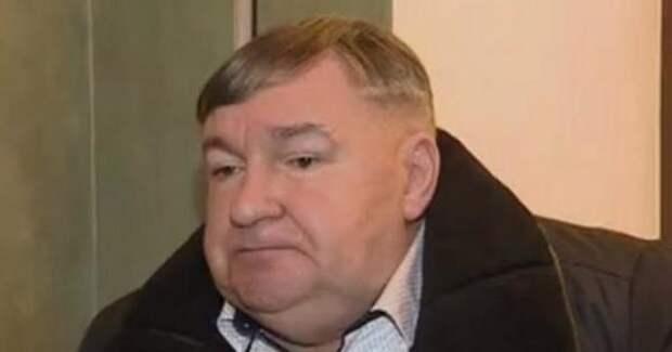 Зависимый юморист Дмитрий Иванов публично попросил о помощи, а Петросян нашел мудрый ответ