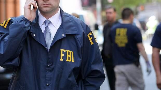ФБР сообщило о выявлении «вредоносных российский программ»