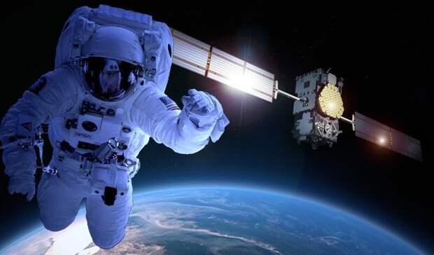 Россия изготовит базовый модуль новой орбитальной станции к2025 году
