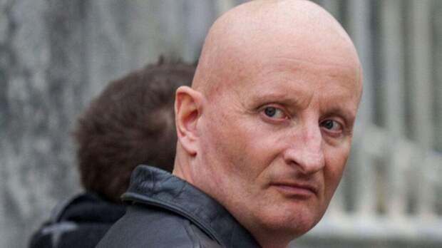 Серийного котоубийцу в Великобритании приговорили к тюремному заключению