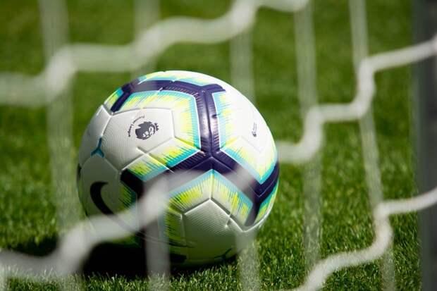 Всероссийские соревнования по мини-футболу устроят в Войковском