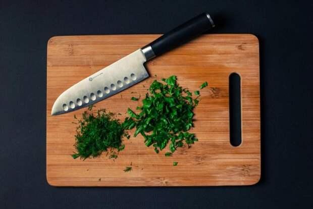 кулинарные советы, лайфаки кулинарные