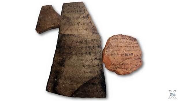 Ученые выяснили, где и когда была написана Библия