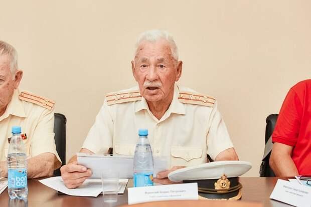 Общество должно ответить на провокацию с памятником «Примирения» – Севастополь