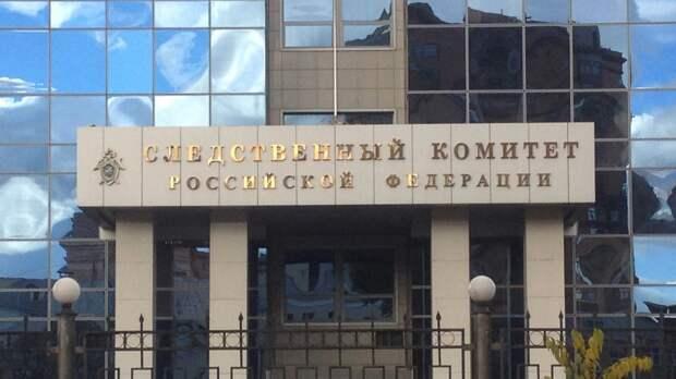 """СК рассмотрит заявление о привлечении к ответственности """"Навальный Live"""""""