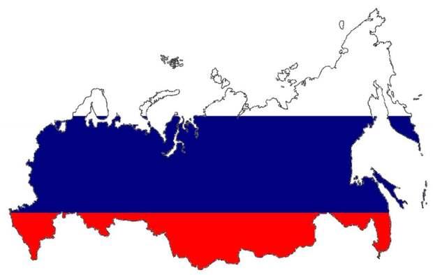 Творческая акция ко Дню России стартовала в Хорошево-Мневниках