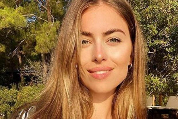 Внучка Ротару станет женой миллионера изсписка Forbes
