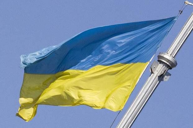 В Раде предлагают денонсировать соглашение о пребывании флота РФ в Крыму