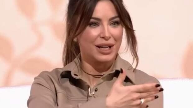 Ани Лорак впервые рассказала о причинах развода и разделе имущества