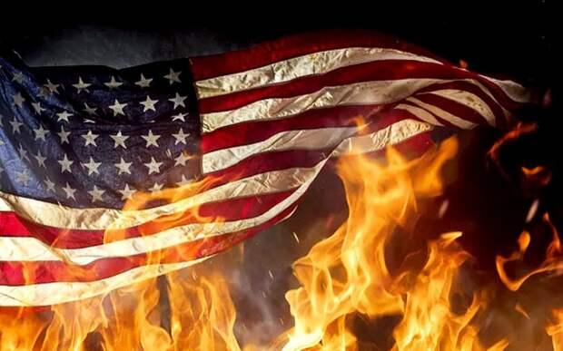 На чём США хотят возвести «новый мировой порядок»
