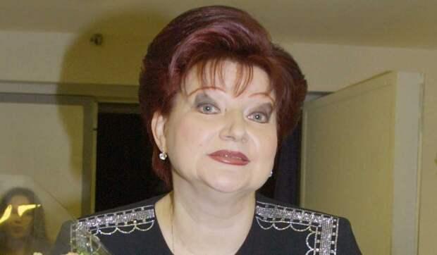 «Неприятная бабенция»: Степаненко шокировала преображением после пластики