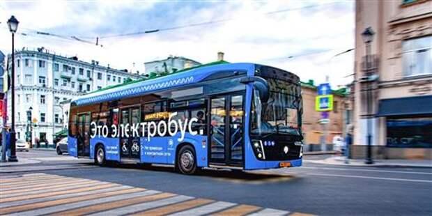 """В 2021 году """"КАМАЗ"""" намерен произвести и реализовать 37 тысяч автомобилей"""
