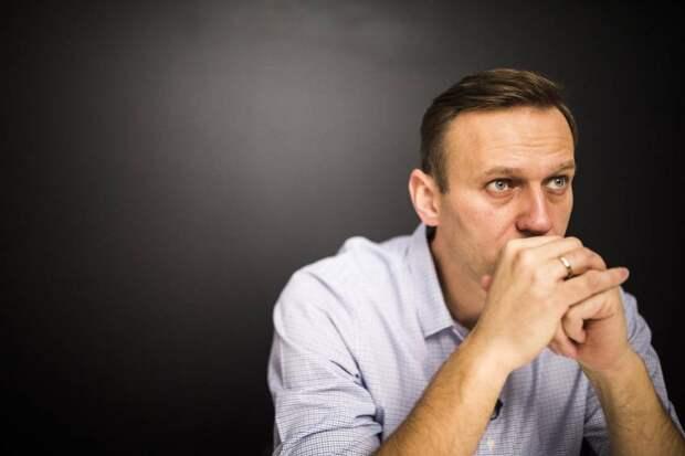 Видеоролик сотрудников ФБК дискредитировал версию отравления Навального «Новичком»