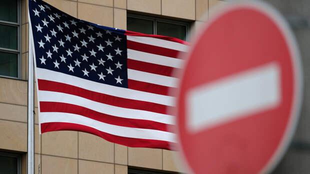 Вхолостую: в РФ прокомментировали новый пакет санкций от США