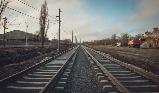Горьковская железная дорога заплатила Татарстану 310млн рублей налогов