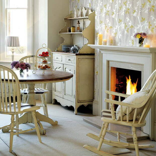 decor-tips-for-cold-days10-1