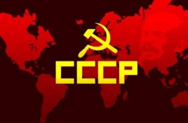 Почему Россия ничего не может сделать с осколками СССР