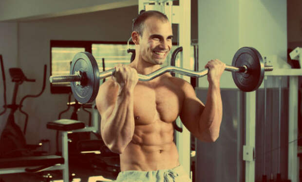 5 худших упражнений