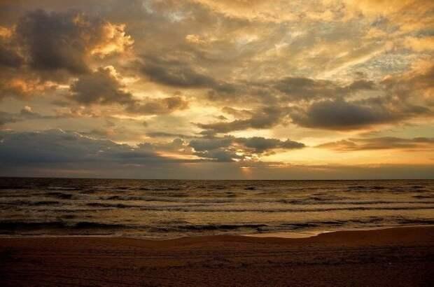 Бюджетный отдых на российских морях — реально ли это?