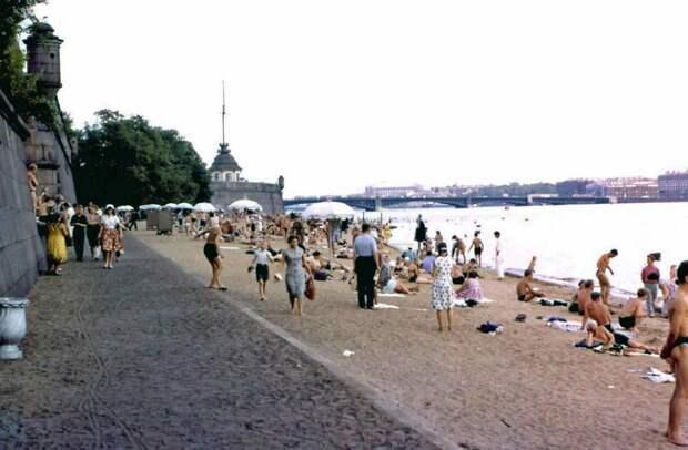 Leningrad1961-18