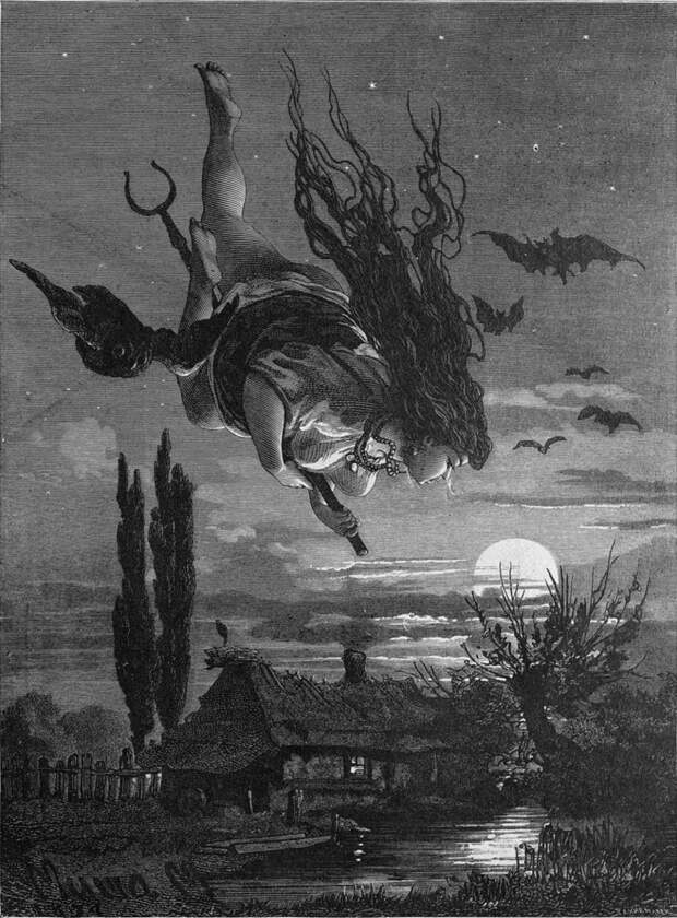 Ведьма 1897.jpg