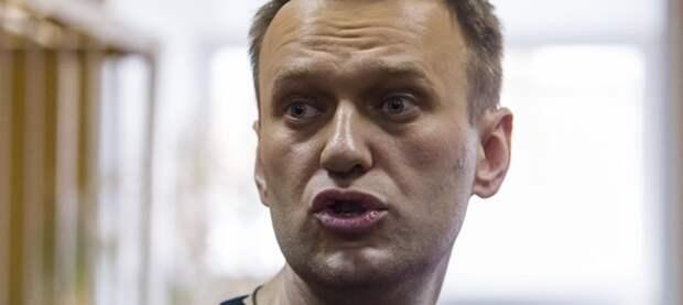 Как выдать желаемое за действительное: урок от навальнистов на примере «Унылого голосования»