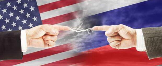 Отношения России и США будут лишь ухудшаться