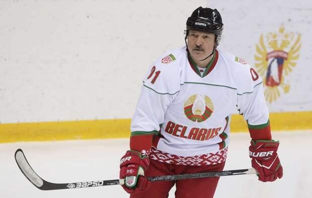 Латвия готова к проведению ЧМ-2021, Белоруссия – тоже. Однако проведение чемпионата до сих пор под вопросом. Уже второй год подряд. Заявление Фазеля