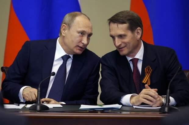 Разведка России подсунула США ложные данные по Су-57