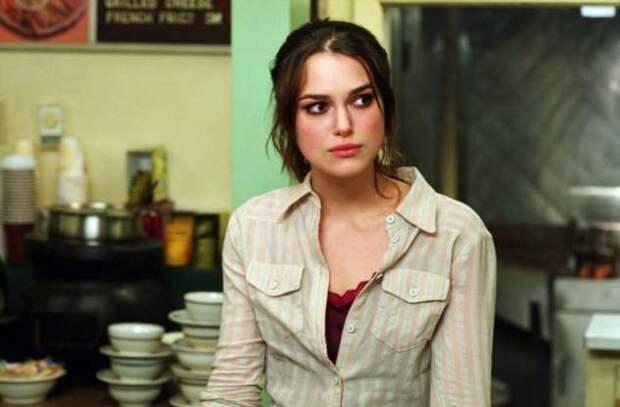 13 малоизвестных фильмов с популярными актерами, которые вы наверняка пропустили. А зря