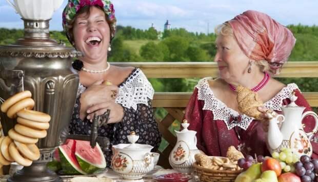 Блог Павла Аксенова. Анекдоты от Пафнутия. Фото alkir_dep - Depositphotos