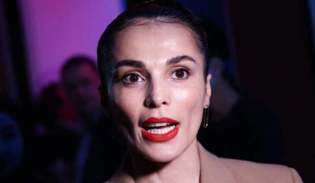 Сати Казанова призналась, что измывалась над другими солистками «Фабрики»