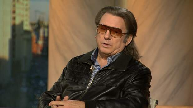 Юрий Лоза высказал на редкость трезвую позицию на ситуацию с Грузией