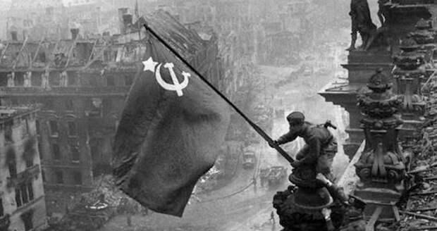 Юлия Витязева: Сочинение ко Дню Победы