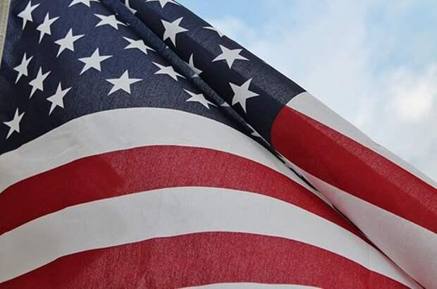 США ввели санкции против трех россиян и украинца
