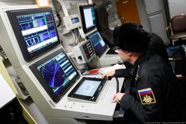 Российские космические РЭБ «Самарканд» способны скрывать целые города