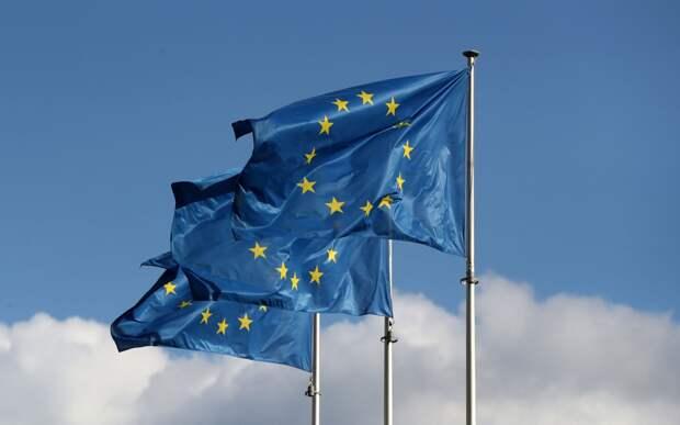 Политика ЕС в 2020–2024 году: прежний курс или обновление