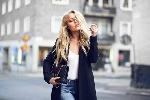 10 хитростей, которыми пользуются стилисты, чтобы всегда выглядеть стильно