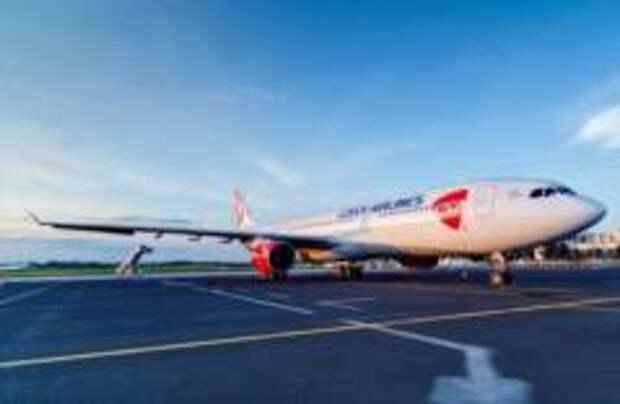Россия и Чехия договорились о полетах