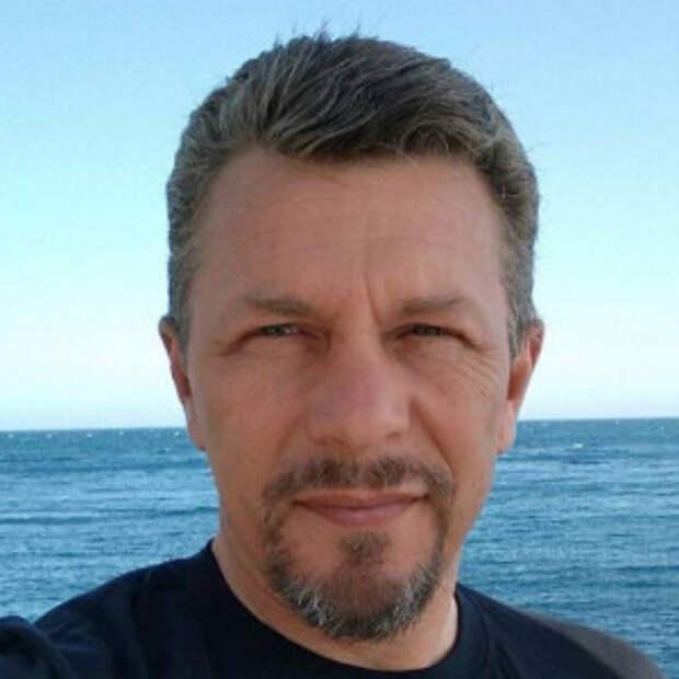 Сергей Веселовский: Никто не предполагал, сколько Россия сделает для Крыма