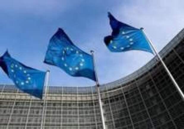 ЕС продлил индивидуальные санкции против России