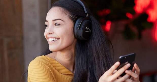 Эксперт рассказал, почему нужно выключать Bluetooth намобильных устройствах