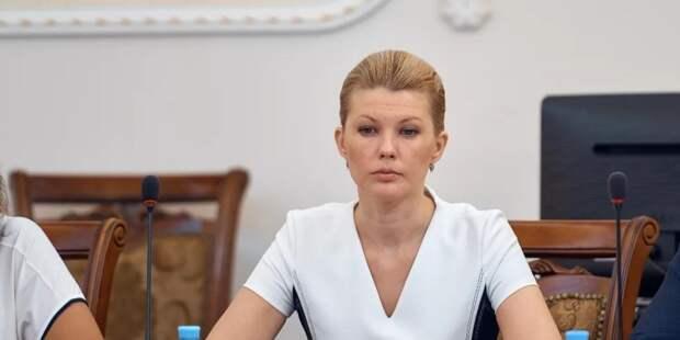 Защита Раковой обжаловала арест
