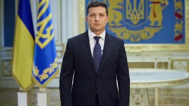 Журавко напомнил Зеленскому о невозможности «привести мир на танке»