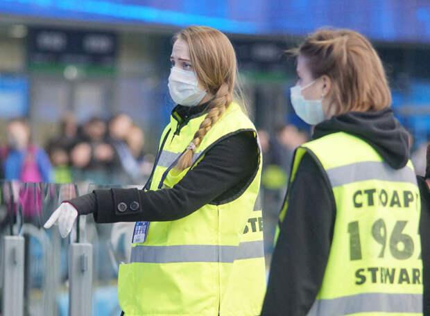 В ЦСКА - коронавирусная зараза, оба исландца армейцев изолированы. Проведено повторное тестирование остальных