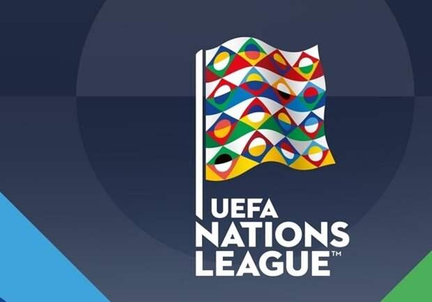 Сборная России определила один стадион, на котором будут сыграны все домашние матчи в 2020 году