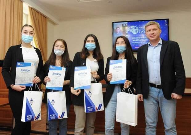 Фото: case-in.ru