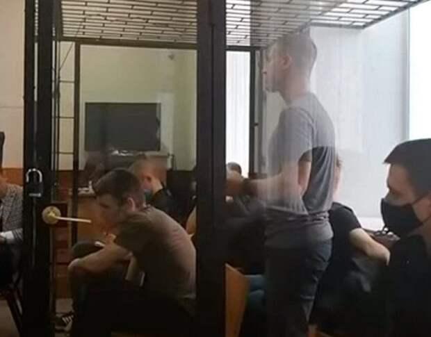 От осужденных по делу «Сети» требуют показаний на неизвестных им лиц